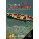 DVD THIS IS CANOEING
